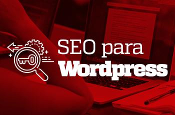 webinar-seo-para-wordpress-grupo-m2br