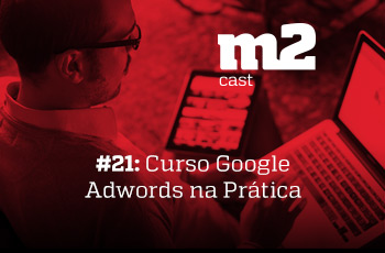 m2cast-21-curso_adwords-thumb1