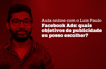 Webinar - Facebook Ads - Quais objetivos de publicidade posso escolher - Grupo M2BR - thumb
