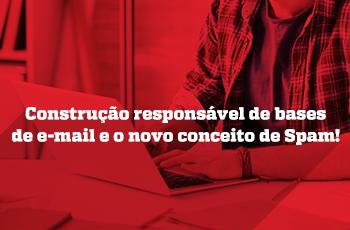 webinar-construcao-responsavel-de-bases-de-email-e-o-novo-conceito-de-spam-grupo-m2br