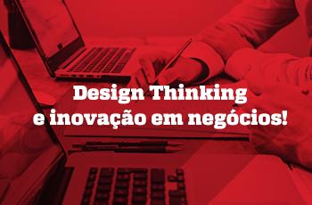 webinar-design-thinking-e-inovacao-em-negocios