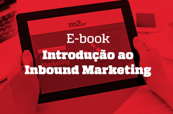 e-book-introducao-ao-inbound-marketing-grupo-m2br