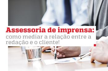 webinar-assessoria-de-imprensa-como-mediar-a-relacao-entre-a-redacao-e-o-cliente-grupo-m2br