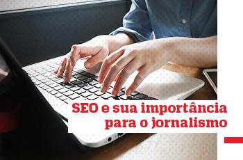 webinar-seo-e-sua-importancia-para-o-jornalismo-grupo-m2br