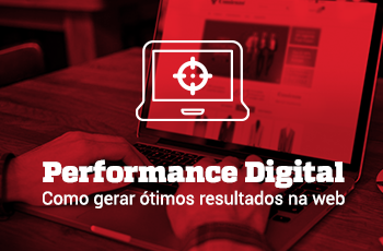 webinar-performance-digital-thumb-m2br