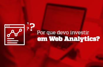 webinar-por-que-devo-investir-em-web-analytics-thumb