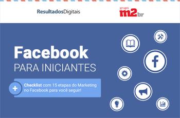 e-book-facebook-para-iniciantes-thumb
