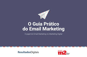 e-book-o-guia-pratico-do-e-mail-marketing-grupo-m2br