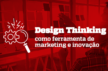 webinar-design-thinking-como-ferramenta-de-marketing-e-inovacao-m2br-thumb