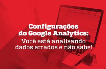 webinar-configurac%cc%a7o%cc%83es-do-google-analytics-grupo-m2br-metricas-boss