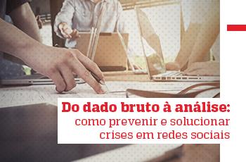 webinar-como-prevenir-e-gerenciar-crises-em-redes-sociais-grupo-m2br